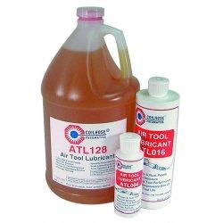 Coilhose Pneumatics - ATL016 - 28895 1pt Air Tool Lubricant, Btl