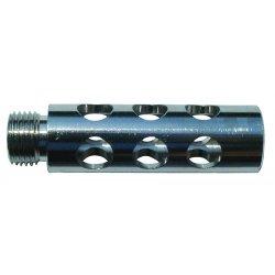 Coilhose Pneumatics - ST11 - 13873 Safety Booster Blow Gun Tip