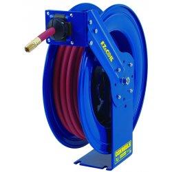 Coxreels / Coxwells - EZ-SH-450 - 1/2, 50 ft. Hose Reel, 300 psi Max. Pressure