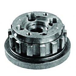 Columbus McKinnon - 4191 - Load Limiter 1-1/2-6t Max Cap., Ea