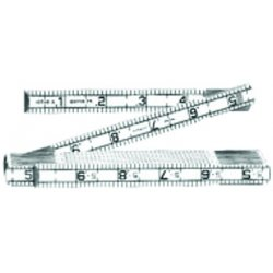 Apex Tool - 1066DN - 6ft Folding Wood Rl