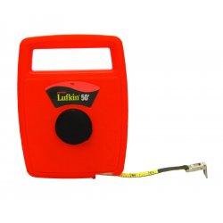 """Apex Tool - 706D - 45358 1/2"""" X 100' Fiberglass Tape"""