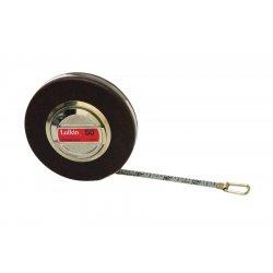 """Apex Tool - C213CX - 45153 3/8""""x600"""" Tape Measure Chrome Clad"""