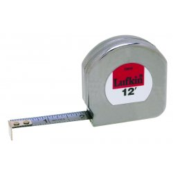 Apex Tool - C9212 - 12ft Tape