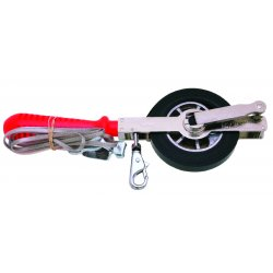 Apex Tool - CN1291SF590 - Dwos Replaced By 182-cn1291sf590n