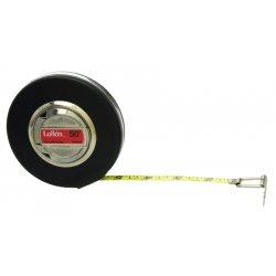 Apex Tool - HW223 - 45886 50ft Wht Cladtape