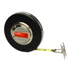 "Apex Tool - HW226ME - 45898 3/8""x30m Tape"