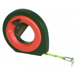 "Apex Tool - HYT100D - 46019 3/8""x100' Speedwinder Tape W/b5 Blade"