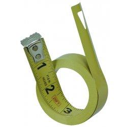 Apex Tool - O706D - Measuring Tape Refill 1/2 Inx100 Ft L Cooper Tools Lufkin, Ea