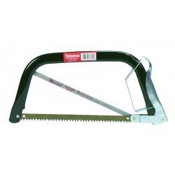 "Apex Tool - 80799 - 12"" Combination Bowsaw &hacksaw"
