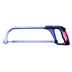 "Apex Tool - 80950 - Economy Hacksaw Frame 10/12"""
