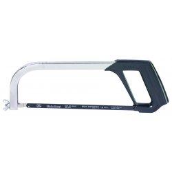 """Apex Tool - 80951 - General Purpose Hand Hacksaw Frame 10/12"""""""