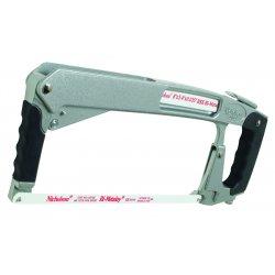 Apex Tool - 80975 - 4 In 1 Hacksaw Frame