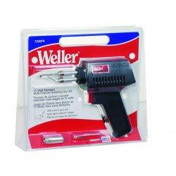 Weller / Cooper Tools - 7200PK - STANDARD SOLDERING GUN KIT 75 STANDARD SOLDERING GUN KIT 75 (Each)