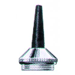 Weller / Cooper Tools - 7883 - Desoldering Tip For Esd Safe Pump 7881