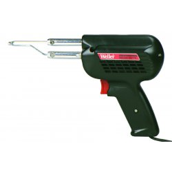 Weller / Cooper Tools - D550 - Weller Soldering Gun 260/200 Watts