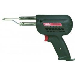 Weller / Cooper Tools - D650 - INDUSTRIAL SOLDER GUN 300/200 (Each)