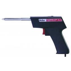 Weller / Cooper Tools - GT7A3 - SOLD STATE GUN 700F 150W 3 SOLD STATE GUN 700F 150W 3 (Each)