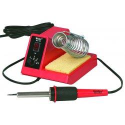 Weller / Cooper Tools - WLC100 - Weller 037103059963 40-Watt Basic Soldering Station; 120 VAC
