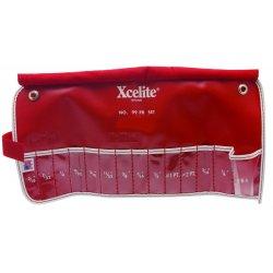 Apex Tool - 99K - 48222 Tool Case Onlyf/99-pr