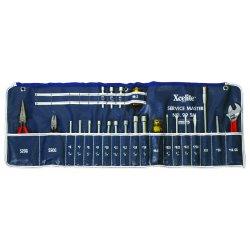 Apex Tool - 99SMK - 48248 Case F/99-sm