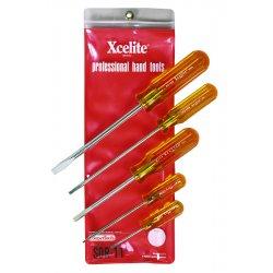 Apex Tool - SDR11 - Scrdr Set