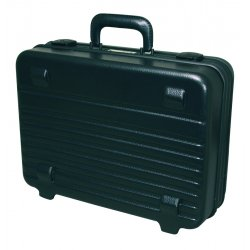 Apex Tool - TCMB100MT - 49120 Molded Tool Case Only Empty