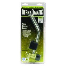BernzOmatic - TS839T - Multi-Application MAPP Torches (Each)