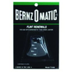 BernzOmatic - TX406 - Replacement Flint Fortx405