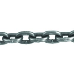 "Apex Tool - 0143436 - 1/4"" Galv Proof Coli Chain Round"