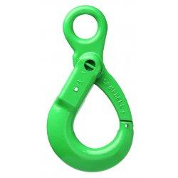 """Apex Tool - 5648495 - 9/32"""" Eye Type Cam Lok Hook Grade 100"""