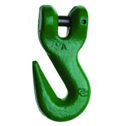 "Apex Tool - 5724615 - 3/8"" Quick Alloy Grabhook"