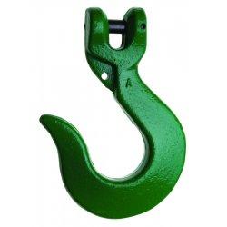"""Apex Tool - 5746615 - Sling Hook 3/8"""" Qa Grade100"""