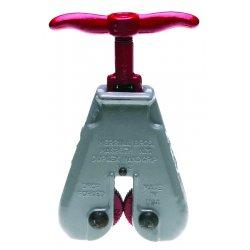 """Campbell - 6421801 - 09669 500t Duplex Hand Grip 5/16"""" Grip"""