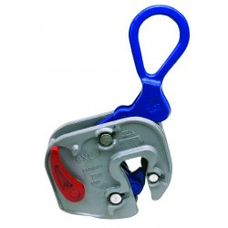 Apex Tool - 6422001 - 18568 1t Gxl Lifting Clamp 1/16-3/4 Grip Range