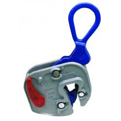 Apex Tool - 6422002 - 18703 2-ton Gxl Clamp 1/16-7/8 Grip Range-w/wea