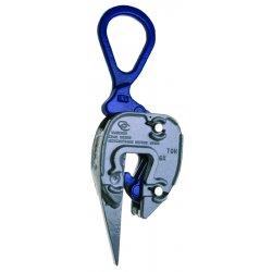 "Apex Tool - 6423510 - 3t Model Kg Non-marringclamp 1/16-1"" Gri"