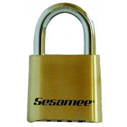 CCL - K436 - Corbin Sesame Lock, Ea