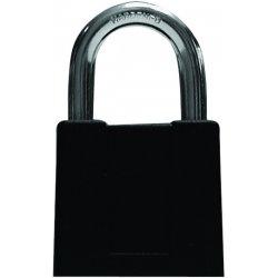 "CCL - K500-2-1/4 - 2-1/4"" Shackle Combination Padlock Sesamee Key, Ea"