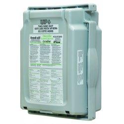 Sperian Protection - 32-ST2050-0000 - Sterile Saline Cartridge for Fendall 2000