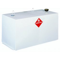 Delta Consolidated - 484000 - Liquid Transfer Tank Recta, Ea