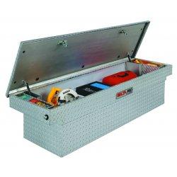 Jobox - PAC1584000 - Delta Pro Aluminum Single Lid Super Duty Box