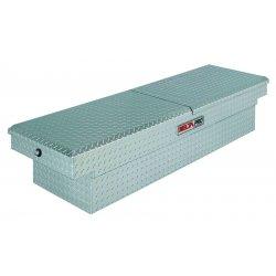 Delta Consolidated - PAC1596000 - Delta Pro Mid Lid Aluminum Fullsize C/o Box, Ea