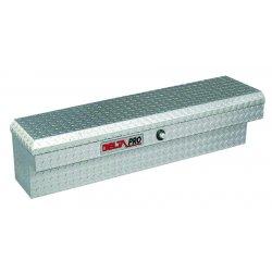 "Delta Consolidated - PAN1442000 - Delta Pro Aluminum 58"" Innerside Tool Box, Ea"