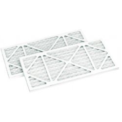Delta Machinery - 50-858 - Pleated Outer Filters (Each)
