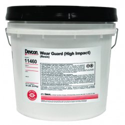 Devcon - 11460 - 30lb.pail High Load 300epoxy High Alumin