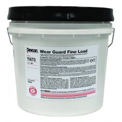Devcon - 11470 - 30lb Fine Load Wear Guard Epoxy