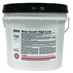 Devcon - 11490 - Epoxy Kit, Wear Guard(TM), 30 lb
