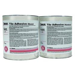 Devcon - 11495 - 20lb. Tile Adhesive Epoxy