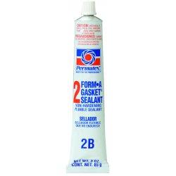 Permatex - 80016 - Form-a-gasket #2 Sealant3 Oz Tube